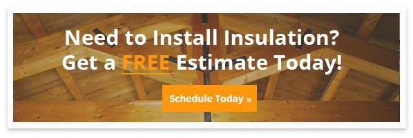 Get a Free Insulation Estimate from Accurate Insulation in Maryland!